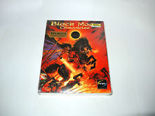 BLACK MOON CHRONICLES new factory sealed pc big box game