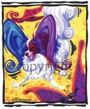 McCartney -- Papillon Butterfly T-Shirt