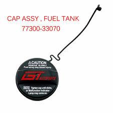 FOR LEXUS TOYOTA SCION FACTORY CAP ASSY TUEL TANK 7730033070 4RUNNER SEQUOIA