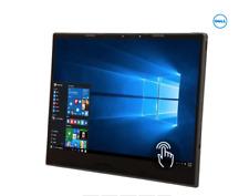"New Dell Latitude Tablet 7000 7285 12.3""  i5-7Y57/8GB Memory/256GB SSD (PY9V9)"