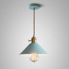 Modern Pendant Light Industrial Chandelier Lighting Home Kitchen Ceiling Light