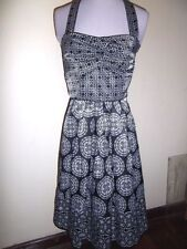 Target Beach Polyester Dresses for Women