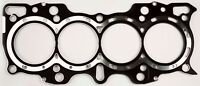 CYLINDER HEAD GASKET FOR HONDA CR-V (RD) 2.0 16V 4WD (1995-2001)