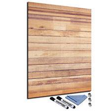 Premier Magnetisch Kreide Tafel Gerahmt Mitteilung Menü Brett /& Befestigung 60cm