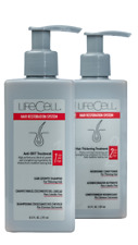 Lifecell Hair Restoration System (Shampoo & Conditioner Only)