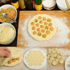 Magic dumpling model - 70%OFF TODAY