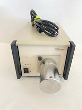 Gilson 811C Dynamic Mixer w/ Power Cord With Warranty