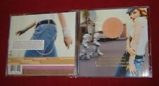 MADONNA ~ REMIXED & REVISITED 2003 US PROMO CD