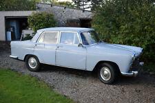 Morris Classic Cars