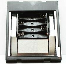 Cámara de película Polaroid SX-70 Onestep pronto Prueba Probador Cartucho para sonar botón