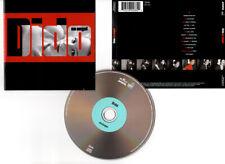 "DIDO ""No Angel"" (CD) 1999"