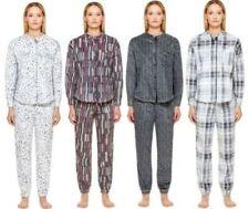 Lencería y pijamas