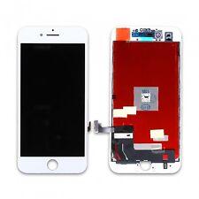 100% tested iPhone 8 WHITE HIGH COPY AAA LCD screen - EU SELLER