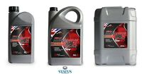 Kerax  Hyperdrive  5W40  (Full Saps)  Fully Synthetic Engine Oil 1 5 20 Litre