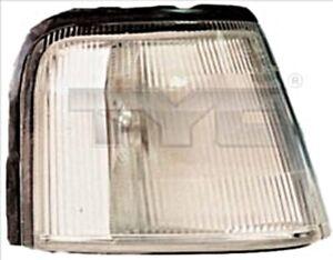 TYC Indicator White Left For FIAT Uno 9943194