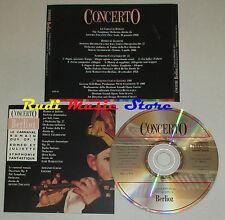 CD BERLIOZ Le carnaval romain ouv op 9 romeo et juliette symphonie lp mc dvd