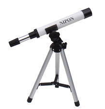 300x30 kids telescope for astronomy & nature observation. Presents for children
