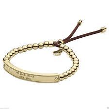 Michael Kors Modeschmuck-Armbänder im Armreif-Stil
