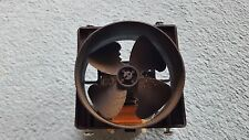 SAMSUNG Oven Cooling Motor Assembly FAN  for BF641FST