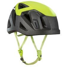 Edelrid Salathe Helmet Oasis L