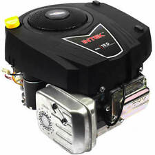 Craftsman model 917.289244 Lawn Mower Engine Replacement Briggs and Stratton