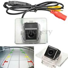 Car Rear View Back Up Reverse Camera Parking Cams For Kia Optima K5 2012 - 2014