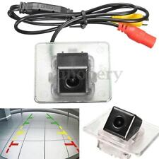 wired car rear view monitors, cameras & kits for kia for sale ebay dodge caravan wiring car rear view back up reverse camera parking cams for kia optima k5 2012 2014