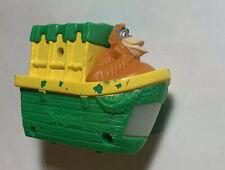 Disney Disneyland The Jungle Book Viewfinder View Finder Viewer Toy Figure Car
