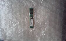 •IBM 16MB 92G7334 EDO 60ns 5.0V (2Mx64) 168-Pin DIMM RAM Memory Module 42H2779
