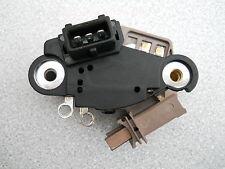 03g125 Lichtmaschine Regler BMW E46 316 318 320 323 1.6 1.9 2.0 2.2 2.5 i Ci