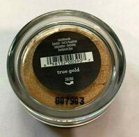 Bareminerals Eye Shadow - True Gold (0.2 Ounce) Eyecolor