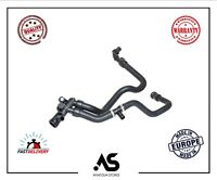FOR FORD FIESTA V FUSION 1.4 TDCI. RADIATOR WATER INTAKE HOSE PIPE 1202487