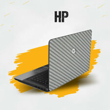 HP DELL AMD/INTEL 4GB RAM 320 GB HDD Windows 10 WIFI DVD RW