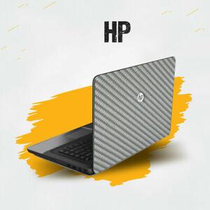 HP DELL AMD / INTEL 4GB RAM 320 GB HDD Windows 10 WIFI DVD RW