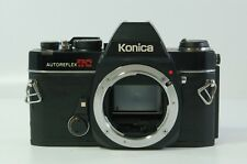 SLR camera Konica Autoreflex TC only body Ref. 791817