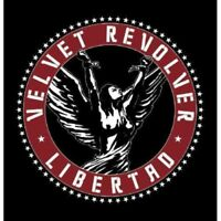 VELVET REVOLVER Libertad (Gold Series) CD BRAND NEW