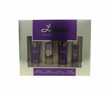 Love's Eau So Glamorous 4-Piece Gift Set oz/ml  New In Box