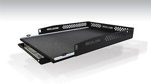 Bedslide 20-7548-HD BEDSLIDE 2000 PRO HD
