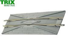 Minitrix N 14974 Dispositivo verkehr - NUOVO