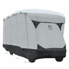 SkyShield Motorhome Cover 26ft to 29ft Length - High Quality