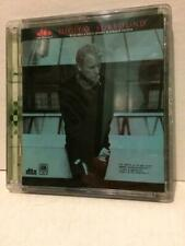 Sting – Brand New Day, CD, Multichannel, DTS 5.1 digital theater