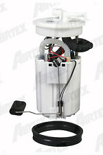 Airtex E8496M Fuel Pump Module Assembly**read Description **