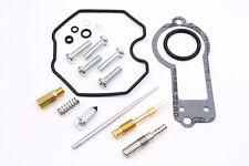Carburetor Rebuild Kit 96-04 Honda XR250R XR Moose Carb Repair #G83