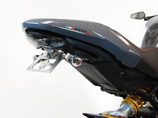 Ducati Monster 1200 Fender Eliminator Kit. Ducati Monster 1200  Tail Tidy.