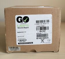 Go Lamps GL747 Projector Lamp for Sharp AN-PH7LP2, Sharp XG-PH70X,