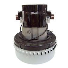 Genuine Ametek Peripheral Bypass 240v Vacuum Motor #119656-00
