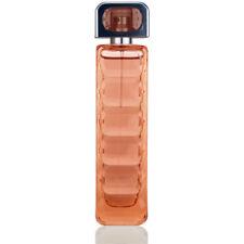 HUGO BOSS Orange - EdT 75ml