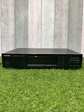 Kenwood KT-5020L AM-FM Synthesizer Tuner