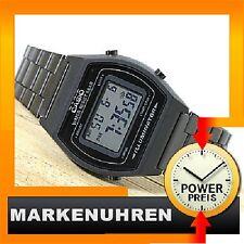 Casio Classic B640WB-1AEF Armbanduhr für Herren