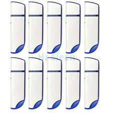 Lot10 1GB Knife USB 2.0 Flash Memory Drive Stick 1 GB U-Disk Fold Pen Durable